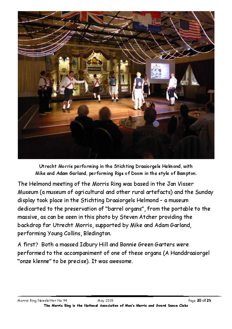 mirris dance newslettr page 20